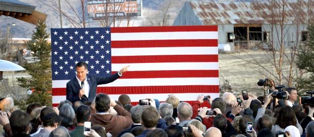 615 romney mitt flag people .jpg