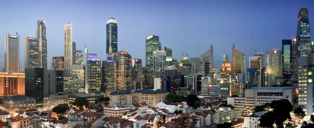 615 singapore.png