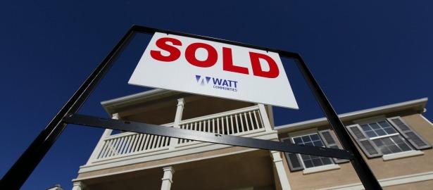 615 sold house.jpg