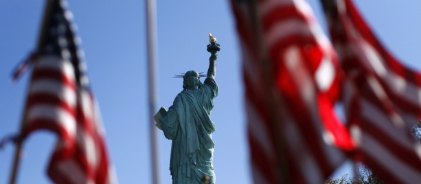 615 statue of liberty flags.jpg