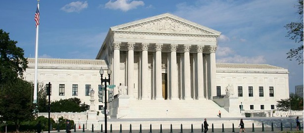615 supreme court.jpg