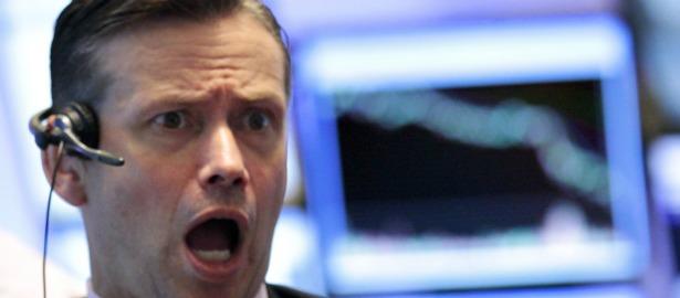 615 trader screaming.jpg