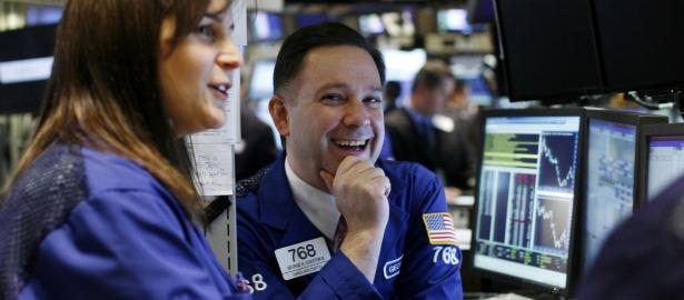 615 trader smiling wall street.jpg