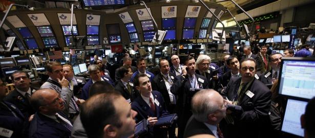 615 trading floor software.jpg