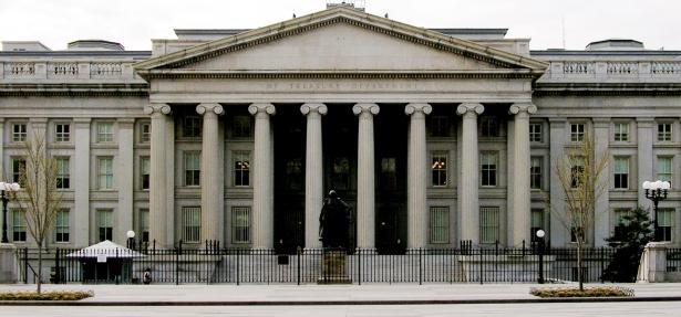 615 treasury wiki.jpg