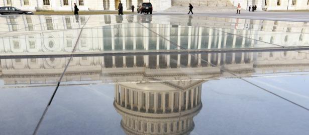 615 updside down capitol.jpg