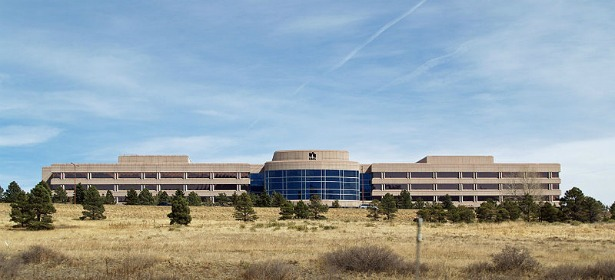 615 usaa bank desert building.jpg