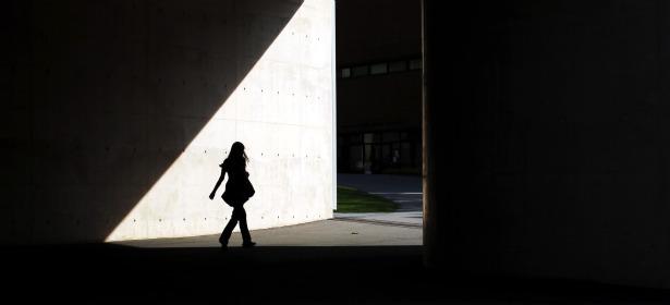 615 walking college university woman.jpg
