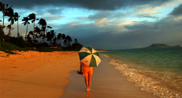 615 woman beach.png
