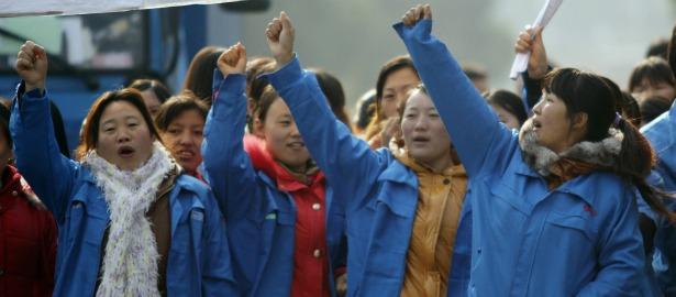 615 women china reuters fists.jpg