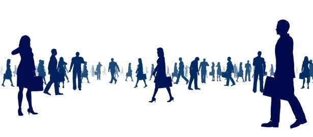 615 women men work shutterstock nmedia .jpg