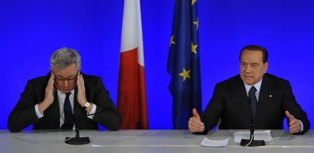 615_300_Berlusconi_Oy_Vey.jpg