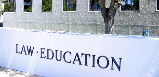 615_300_Law_Education.jpg