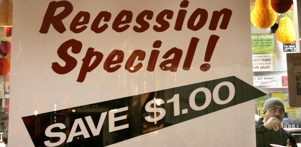 615_300_Recession_Special.jpg