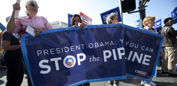 615_330_Pipeline_Protest.jpg