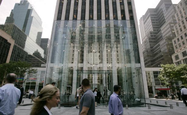 615_380_Apple_Store_Reuters.jpg