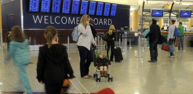 615_Airport_Reuters.jpg