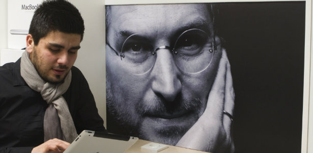 615_Apple_Jobs_Think_Different_Reuters.jpg