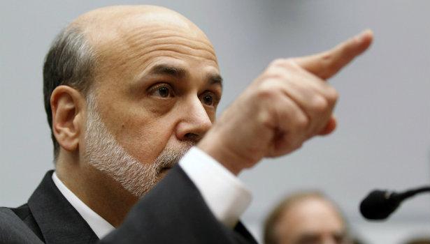 615_Bernanke_pointing_reuters.jpg