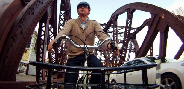 615_Biking_Dude.jpg