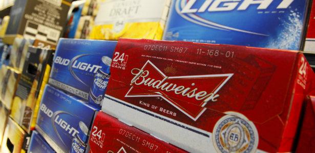 615_Budweiser_Reuters.jpg