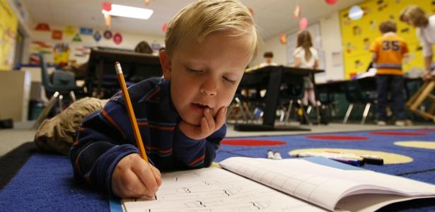 615_Child_Classroom_Studying.jpg