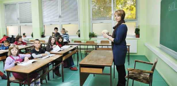 615_Classroom.jpg