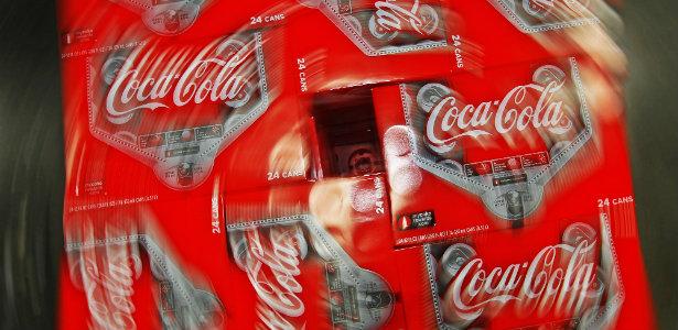 615_Coca_Cola_Reuters.jpg