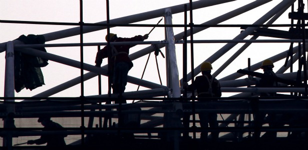 615_Construction_Workers.jpg