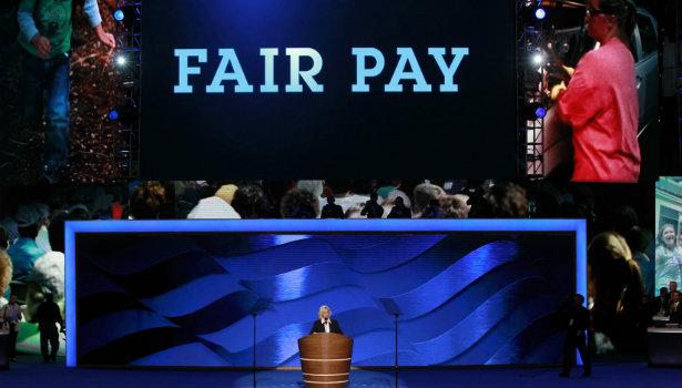 615_Fair_Pay_Ledbetter_Reuters.jpg
