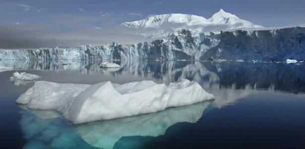 615_Glacier_Reuters.jpg