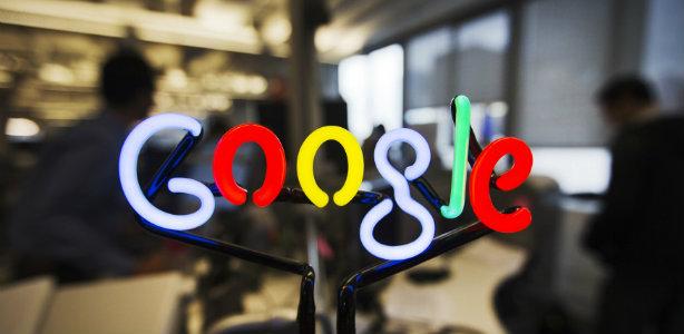 615_Google_Neon_Sign_Reuters.jpg
