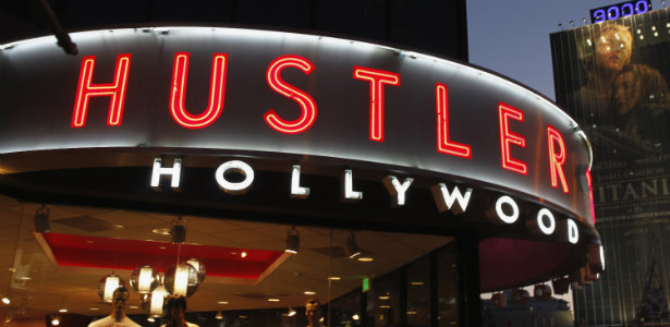 615_Hustler_Hollywood_Porn_Reuters.jpg