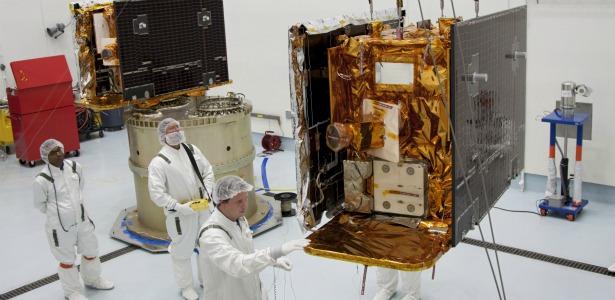 615_Innovation_Space_NASA.jpg