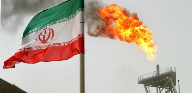 615_Iran_Oil_Flag.jpg