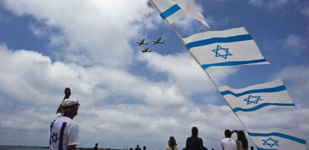 615_Israel_Flags_Reuters.jpg