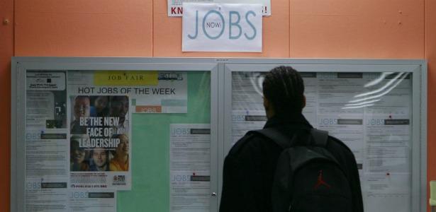615_Jobless_Job_Board.jpg