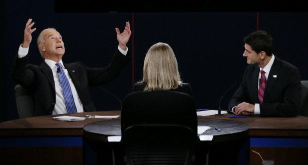 615_Joe_Biden_Debate_Reuters.jpg