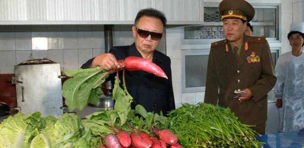 615_Kim_Jong_Il_Radish2.jpg