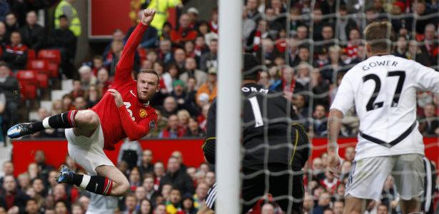 615_Manchest_United_Rooney_Soccer_Reuters.jpg