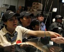 615_McDonalds_Workers_Reuters.jpg