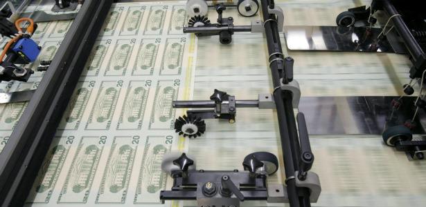 615_Money_Printing.jpg