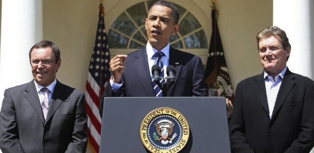 615_Obama_A123_Rose_Garden_Reuters.jpg
