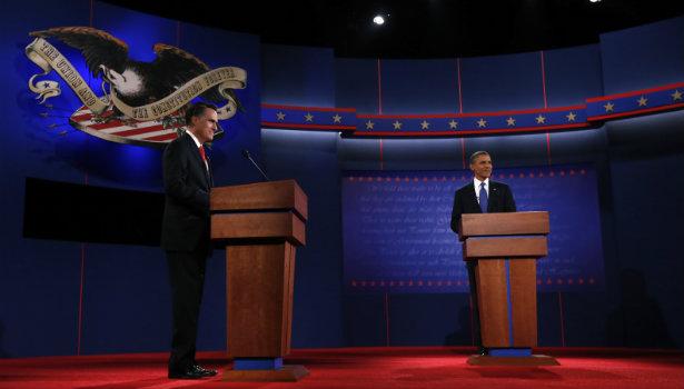 615_Obama_Romney_First_Debate_Reuters.jpg