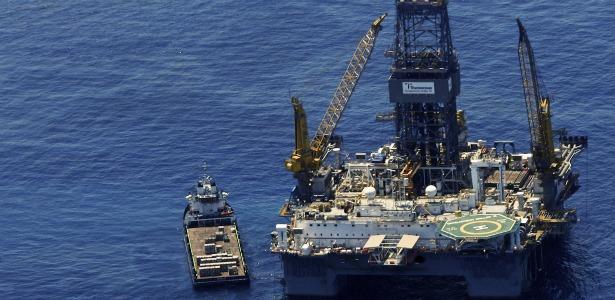 615_Oil_Rig_Reuters.jpg