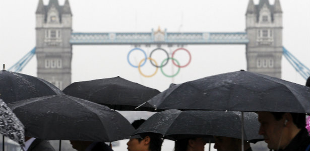 615_Olympics_Rain_Reuters.jpg