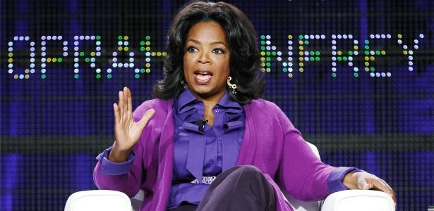615_Oprah_Winfrey_Reuters.jpg