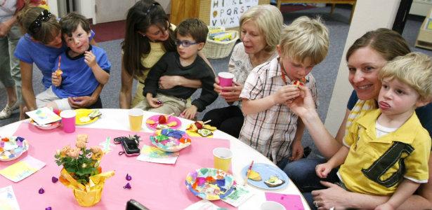 615_Preschool_Reuters.jpg
