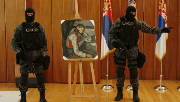 615_Recovered_Painting_Art_Theft_Reuters.jpg