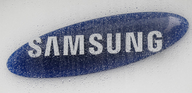 615_Samsung_Reuters.jpg